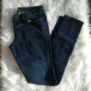 2/$20 Mossimo 10L Skinny Jeans